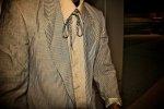 Moda dla mężczyzny