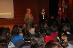 konferencja z lektorem