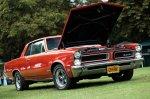 stare amerykańskie samochody
