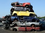 kasowanie aut