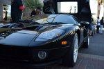 piękne auto