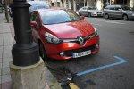 samochód francuskiej marki