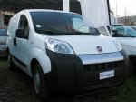 Fiat Fiorino 1.4 City 2011