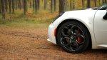 opony Alfa Romeo
